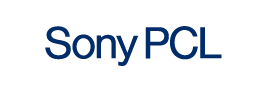 Sony PCL