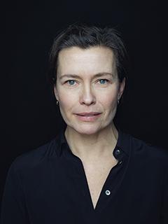 監督:Maria SØDAHL
