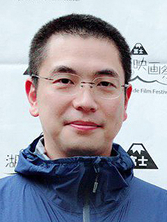 監督:Takeshi KUSHIDA