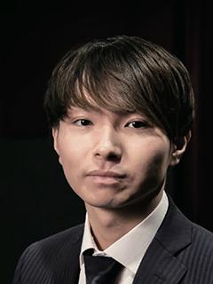 監督:Kosuke NAKAHAMA