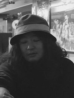 監督:Teppei ISOBE