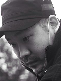 監督:Keiichiro SAWA
