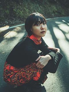 監督:Yoko MICHIZUKI