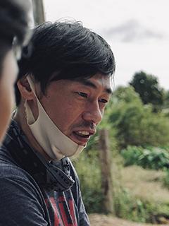 監督:Yoshio OSAKA