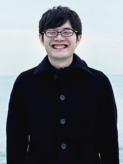 監督:Kenta MURAMATSU