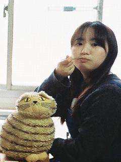 監督:Kyoko SATO